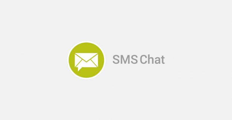 Google меняет способ обмена SMS на Android