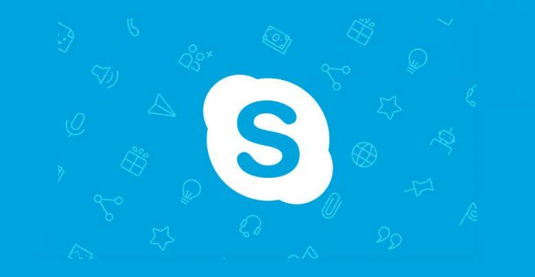 Content Creator — новый режим в Skype