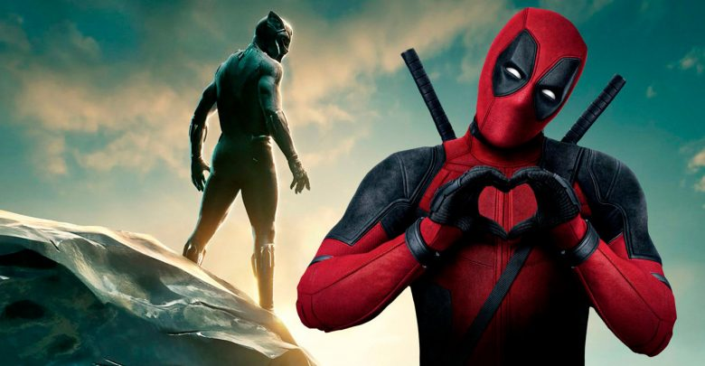 «Дэдпул 2» — боевик с супергероями, будет представлен в мае