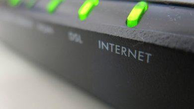 Доступные роутеры с поддержкой 5 ГГц