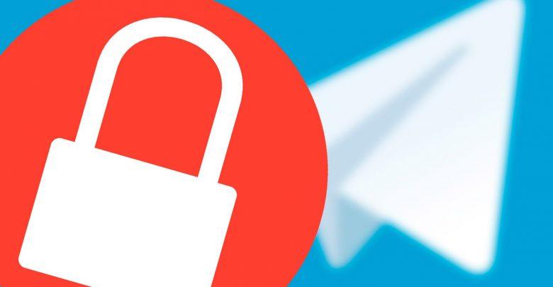 Дуров считает блокировку Telegram нарушением Конституции