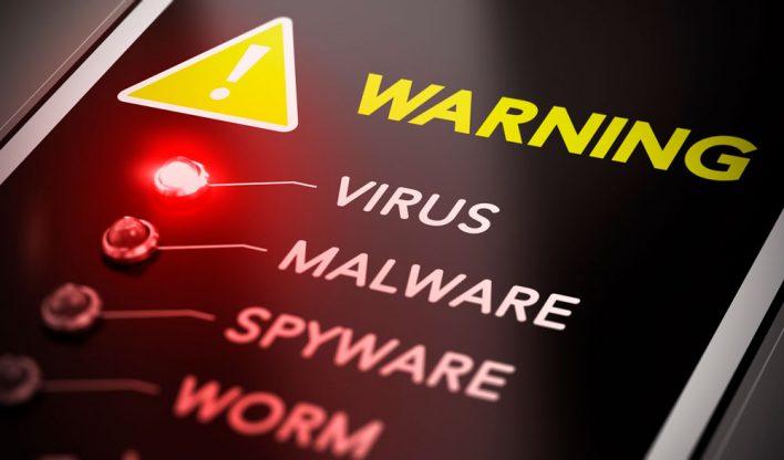 Фальшивые антивирусы скачали около 7 млн. раз из Google Play