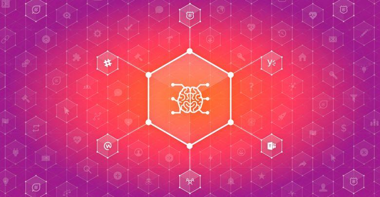 Ленту «Одноклассников» будет создавать ИИ