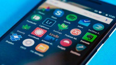 Лучшие приложения марта для Android