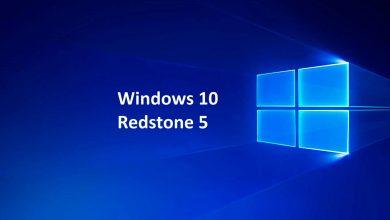 Инсайдеры смогут протестировать новую «фишку» Windows 10