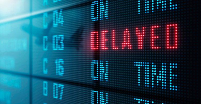 Выход обновления Redstone 4 отложен из-за фатальной ошибки