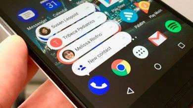 Обзор Android 8 — простая, интересная и многофункциональная!