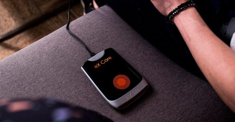 Портативная видеокарта превратит любой компьютер в игровой