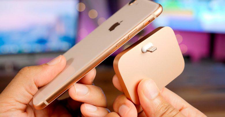 Появилась информация о дате презентации iPhone SE 2
