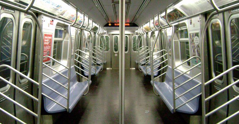 Московское метро оснастили системой поиска преступников