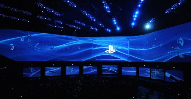 Подробности о Sony PlayStation 5