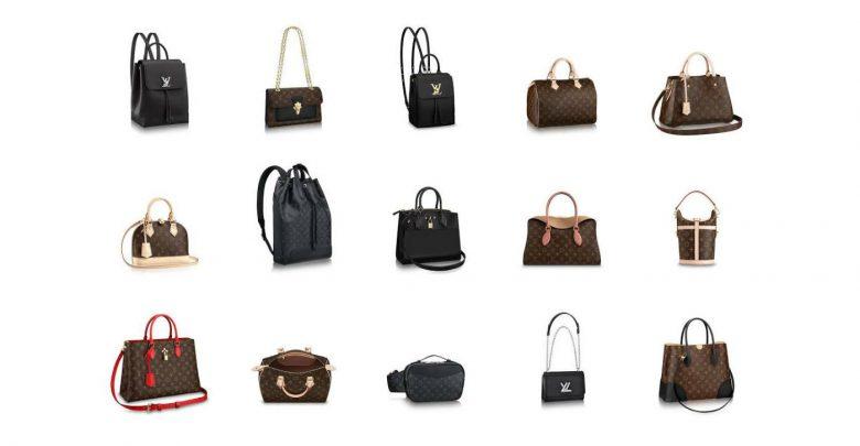 Louis Vuitton выпустила трекер для отслеживания сумок Horizon
