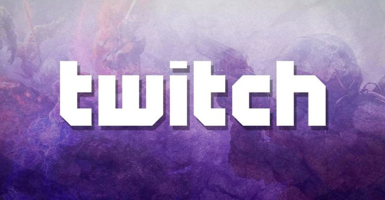 У Twitch появились проблемы после попыток блокировки Телеграм