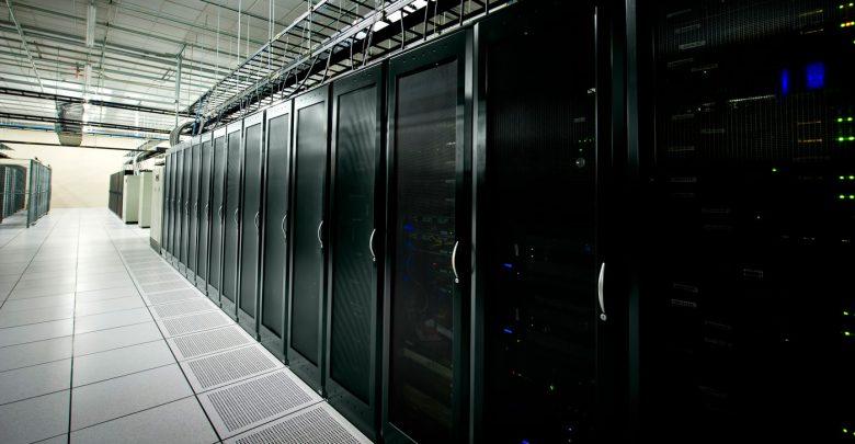Виндоуз Сервер — лицензионное программное обеспечение