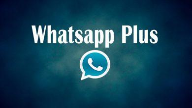 Осторожно! У WhatsApp появился клон!