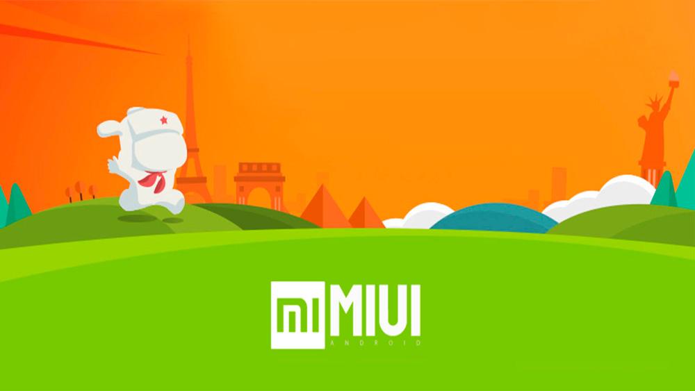 Чем Xiaomi порадует в начале декабря: Xiaomi объявила о начале работ по созданию MIUI 11